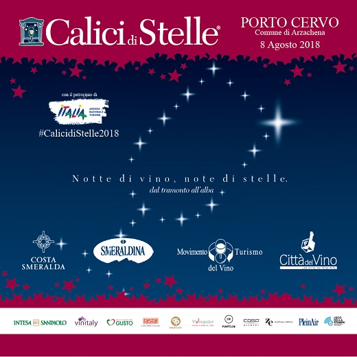 calici_sito