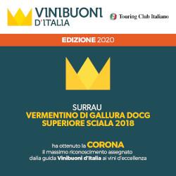 corona-vinibuoni-3713imgsito