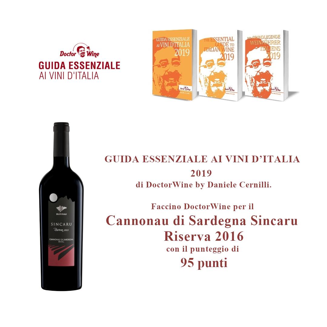 faccino_cernilli_2019_sincaru_riserva