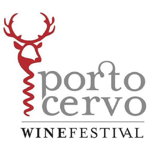 porto-cervo-wine-festival520x520