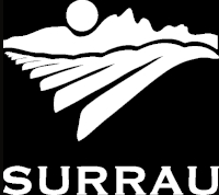 surrau_white