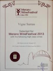 merano-wine-festival-2013