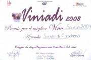 viniadi-2008-sciala