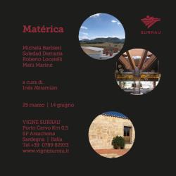 sito_materica